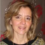 Cristina Pena Mardaras