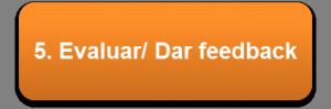 evaluar_dar feedback