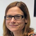 Laura Baselga Pascual