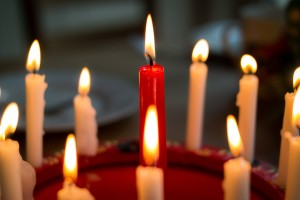 candles-1008049_1920