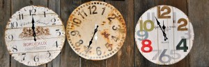 watches-1778951_1920