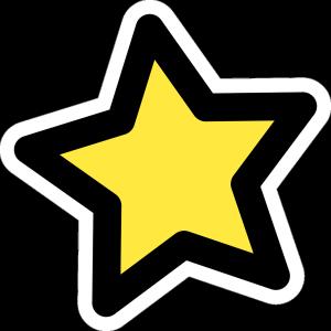 star-1292832_1280