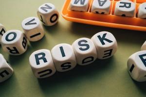 risk-1945683_1920