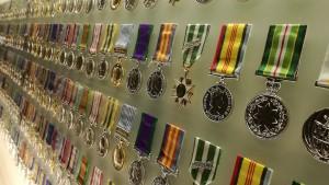 medals-2662694_1920