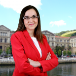 Marta Roldán