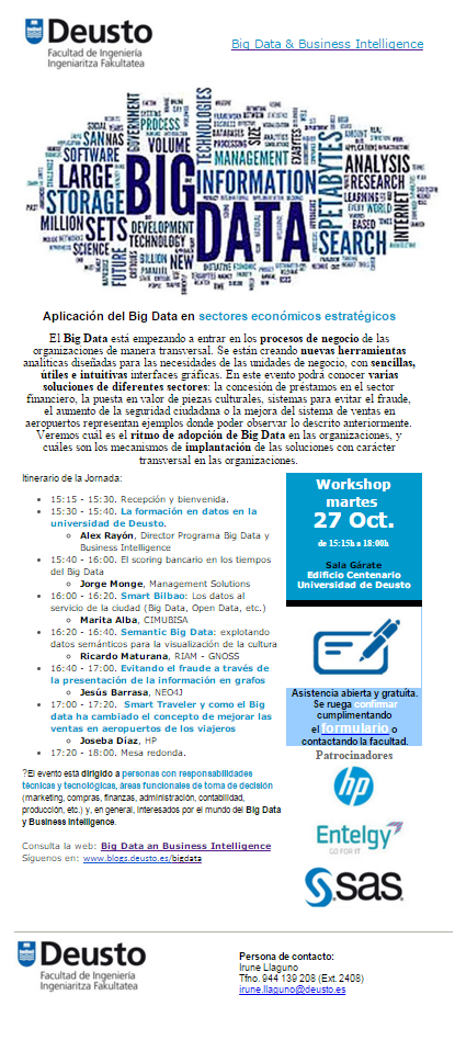 WorkshopBigData27.10
