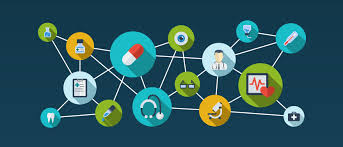 Sanidad y Big Data (Fuente: https://www.datanami.com/2015/08/26/medical-insight-set-to-flow-from-semantic-data-lakes/)