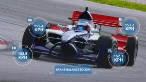 sport-f1-wheel-16x9.jpg.rendition.intel.web.1280.720