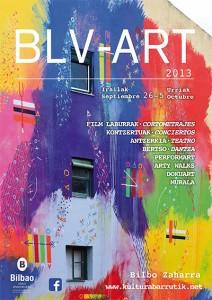 BLVART2013