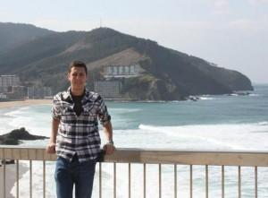 Lock semestre en Bilbao2