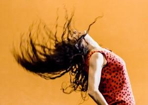 algun-dia-danza-bilbao-2