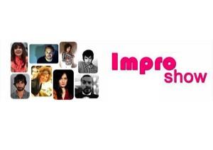 impro-show-bilbao-1