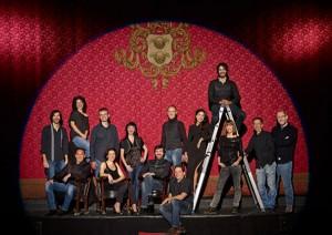 misantropo-teatro-bilbao-1