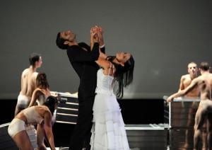 romeo-et-julliete-danza-bilbao-2