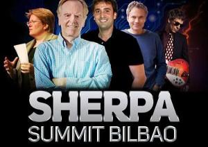Sherpa-Summit-evento-bilbao-1