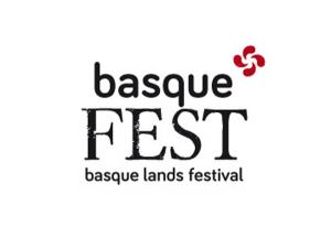 basquefest-bilbaolovers-bilbao-2