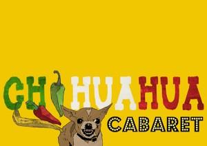 cabaret_chihuahua-pabellon-6-bilbao-1