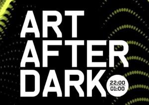 art-after-dark-bilbao-1