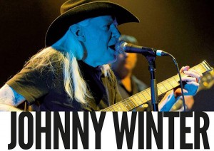 johnywinter-musica-bilbao-1