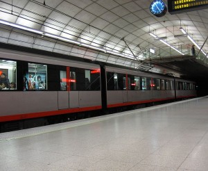 729px-Metro_bilbao_indautxu