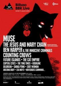 Bilbao-BBK-Live-2015-cartel-v1