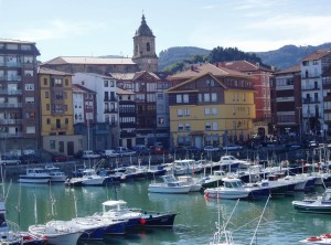 Bermeo_port_01