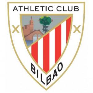 escudo-athletic
