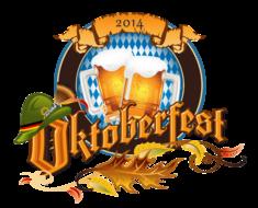 Oktoberfest_Logo_Final_4661e178ef