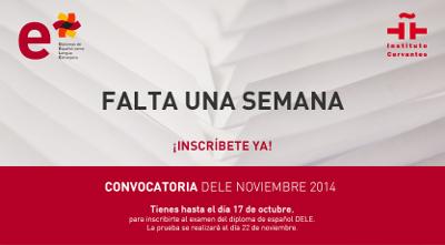 diplomas_dele_cervantes_noviembre_2014_834_7_dias