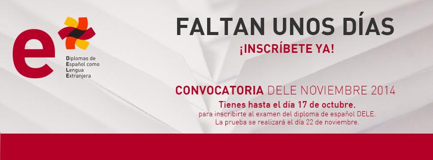 diplomas_dele_cervantes_noviembre_2014_facebook_queda_poco