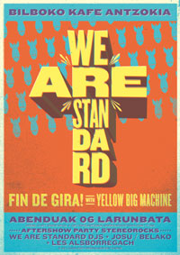 We-Are-Standard-poster-TXIKI
