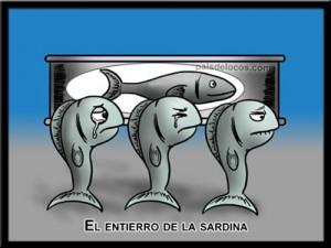 sardina1