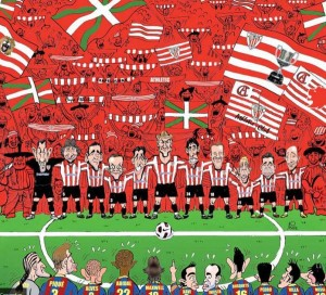 athletic-barcelona