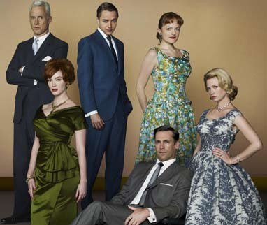 Mad Men episodes_1