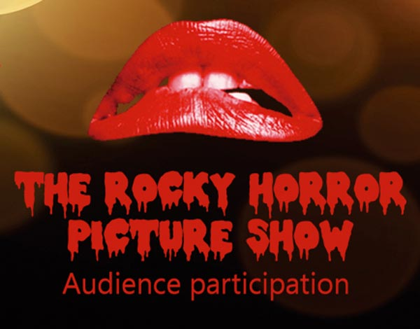 ROCKY-HORROR-PICTURE-SHOW-PUBLIC-PARTICIPATION