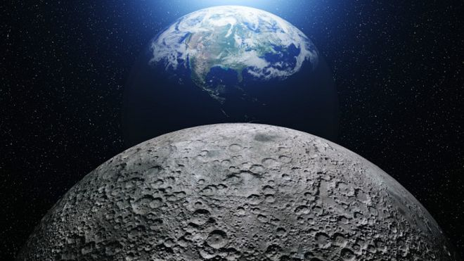160119165958_alienacion_planetas_624x351_thinkstock_nocredit