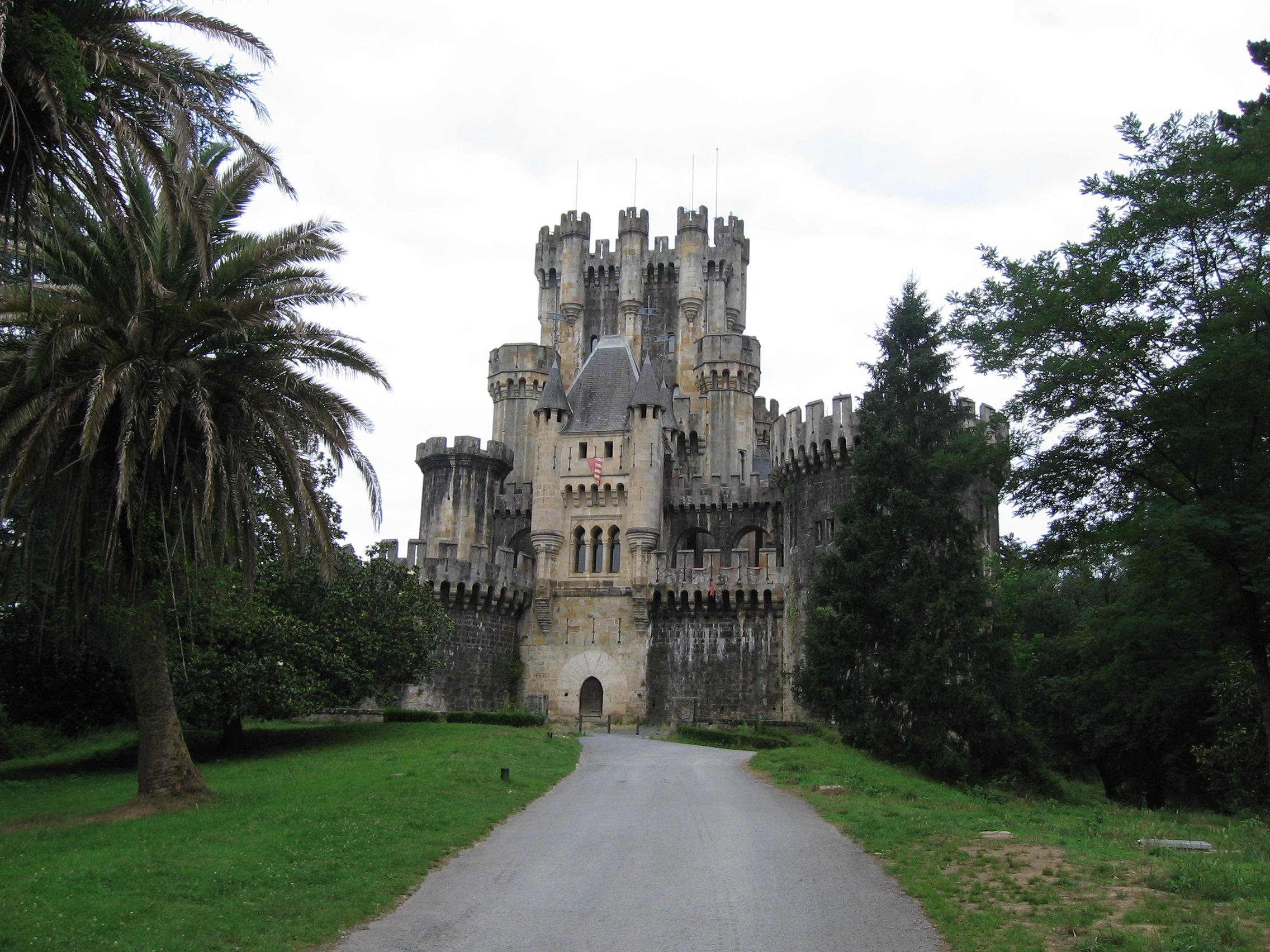 CastilloButron