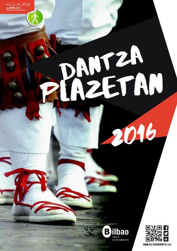dantza_plazetan_2016