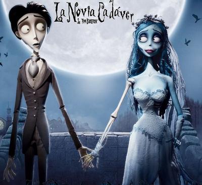 la-novia-cadaver_tim-burton