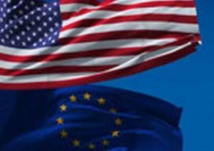banderas-de-unión-americana-y-europea-325x230