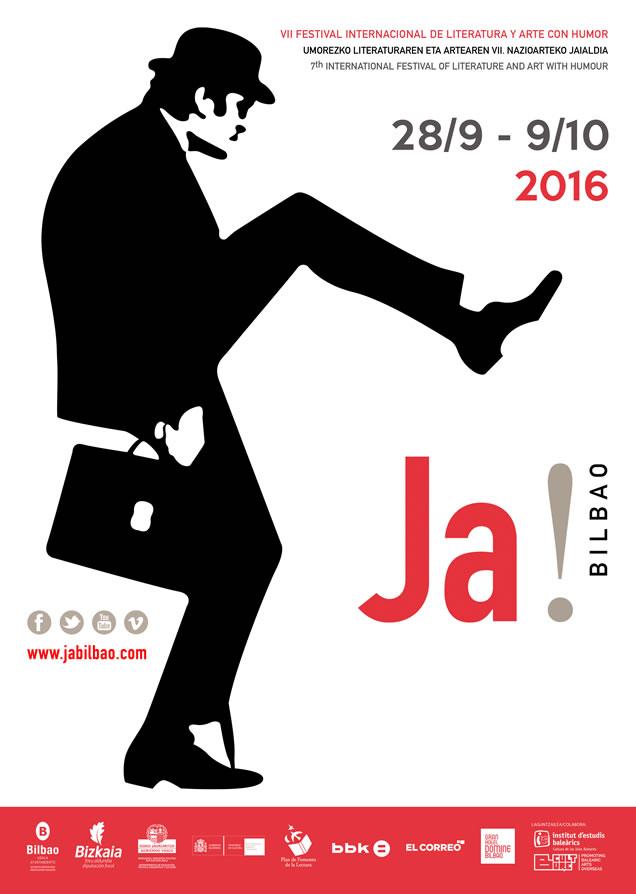 Cartel-2016-Ja-Bilbao