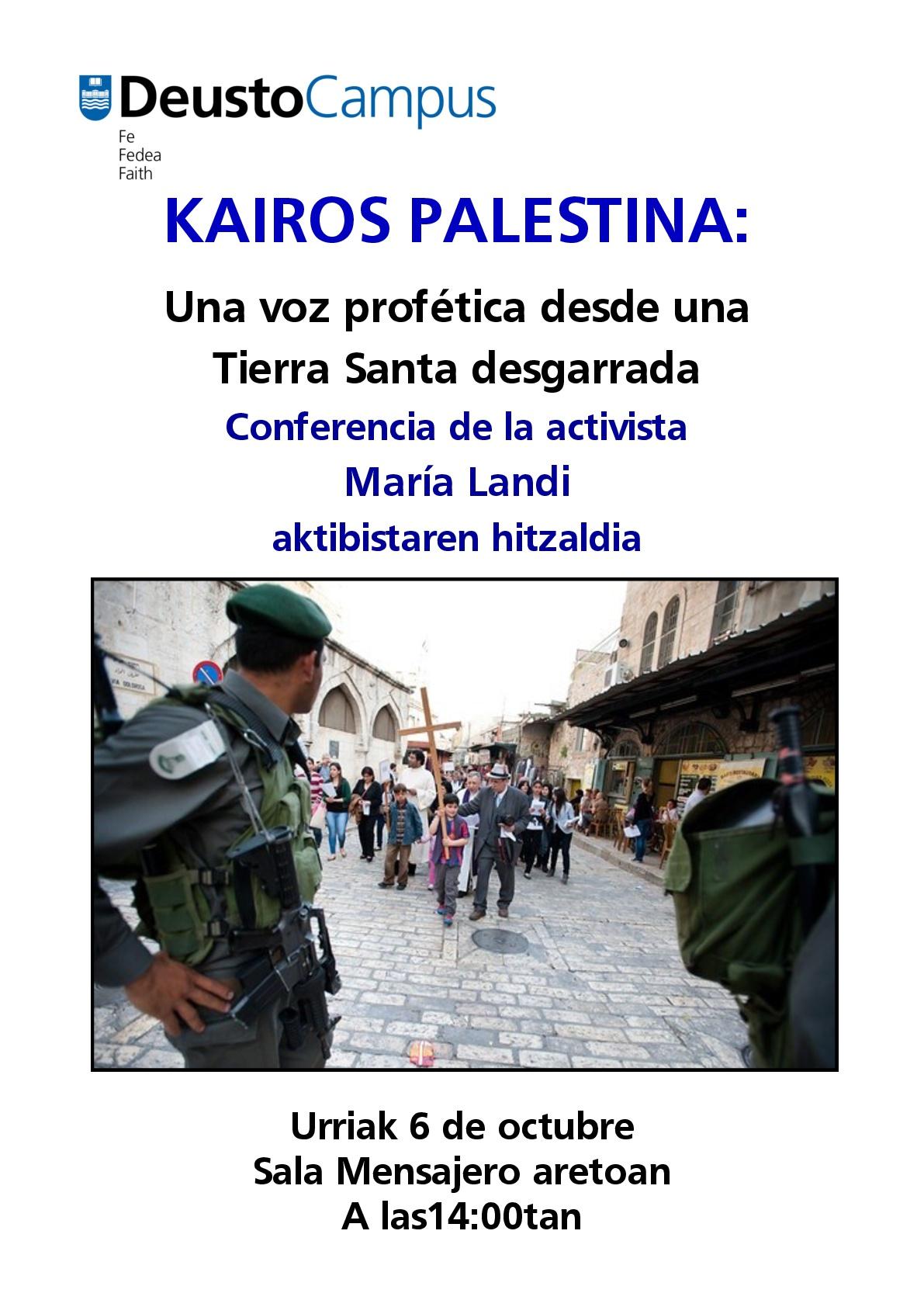 Kairos Palestina 03.10.16 (2)-001