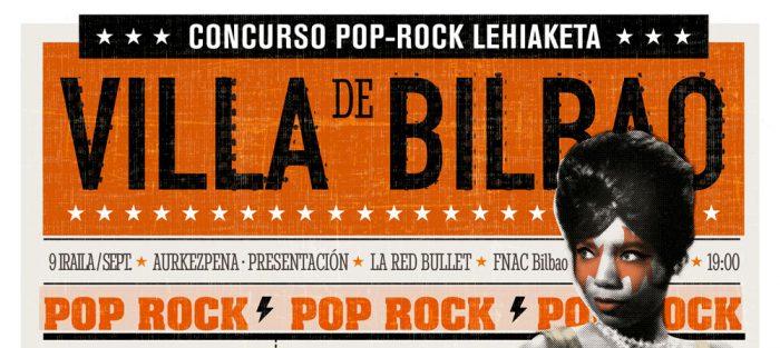 pop-rock-villa-de-bilbao-conciertos-2016-700x313