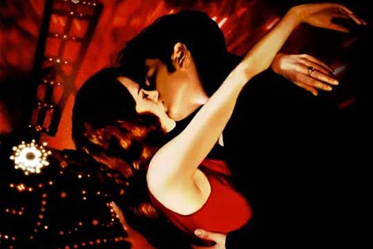 Moulin_Rouge_sing_along