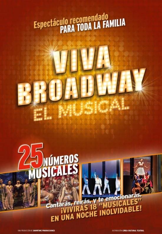 Viva_Broadway_cartel1-550x792