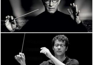 compositores-325x230