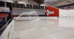 hielo-900x480