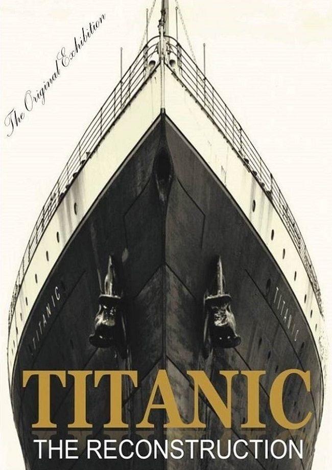 titanic-650x920-c-default