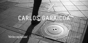 GARAICOA-975x480