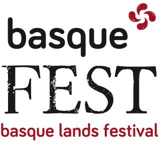 logo-basquefest